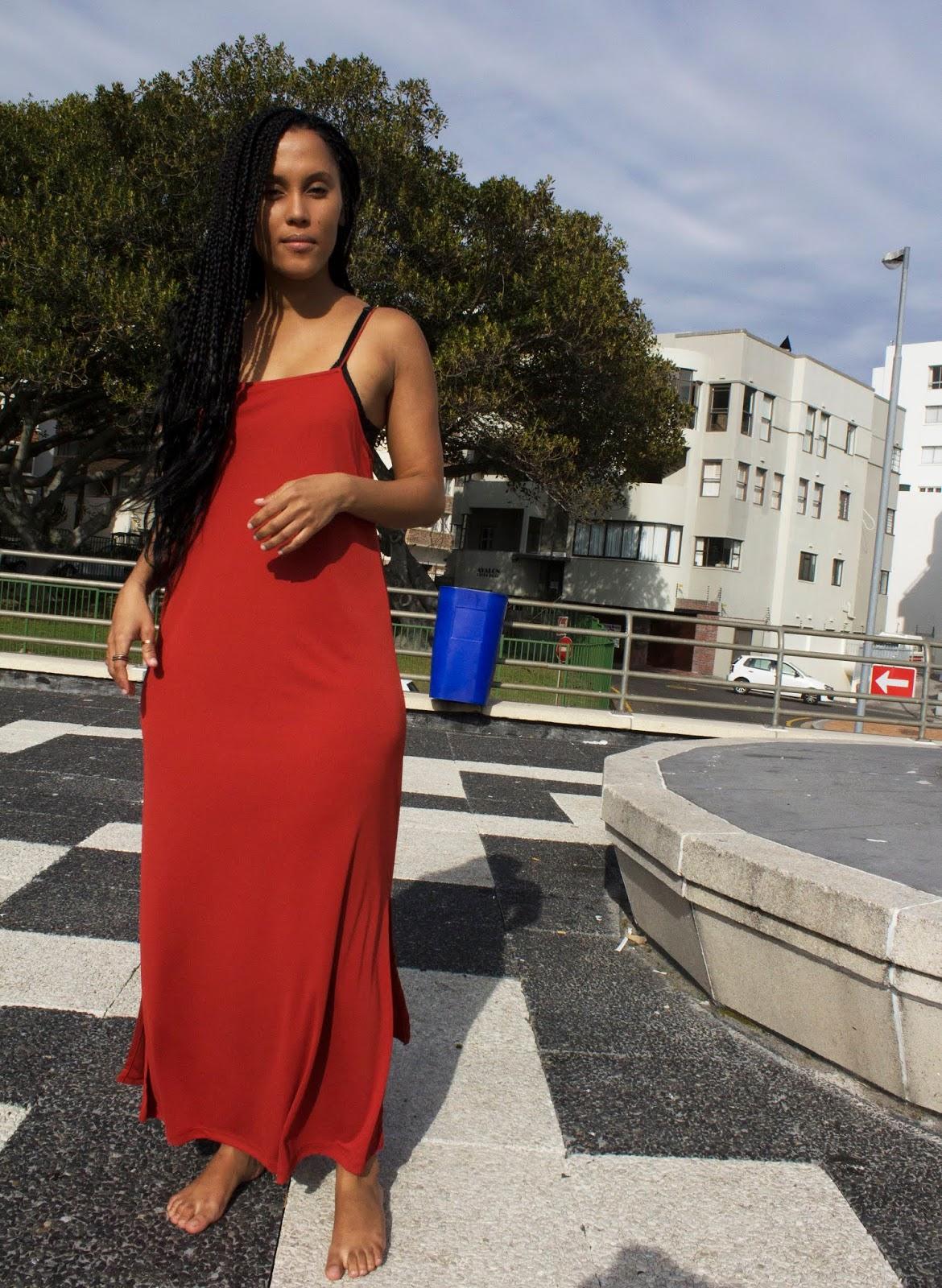 Liezel-Esquire-slip-dress