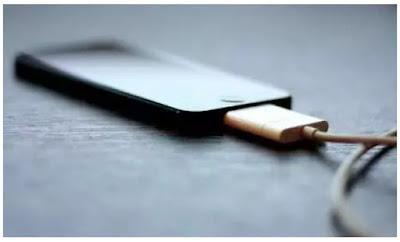 Tips Jaga Kesehatan Baterai Ponsel Smartphone Android