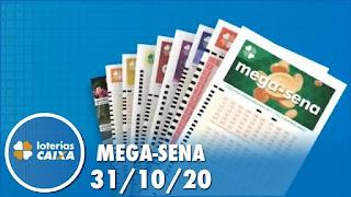 Resultado da Mega-Sena 2314 - Lotofácil Concurso 2071 - Quina 5405 - Timemania 1557 - Dia de Sorte 376 - Dupla Sena 2151
