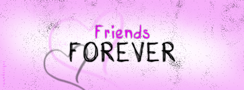 mphoto-cover: friendship wallpaper for facebook timeline cover