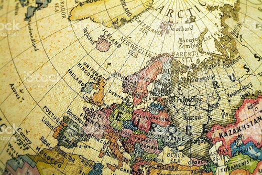 Η εξέγερση των Νοτίων και το μέλλον της Ευρώπης