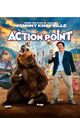Action Point (2018) BDRip 1080p Latino AC3 5.1 / ingles DTS 5.1