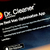 Trend Micro: Sorry Our Mac Apps Collected Browser Histories