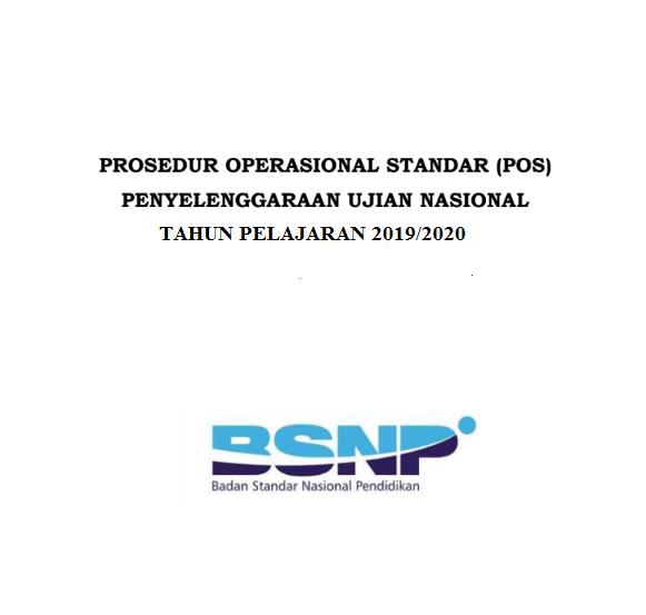 POS UN 2020 BSNP PDF