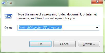 block website access windows