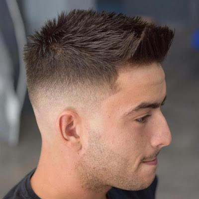 تصفيفات شعر