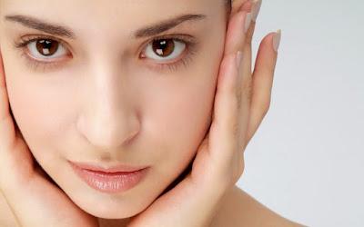 Cara Tepat Merawat Kecantikan Kulit Wajah Wanita