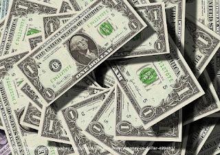 Como a dívida das famílias ameaça a recuperação 2