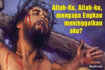 http://1.bp.blogspot.com/--brnSru2fmg/VOlBHnI0jbI/AAAAAAAANNA/Pdp8vS_NHto/s1600/Yesus-disalib-teriak.jpg