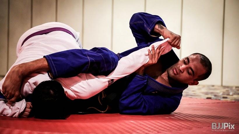 yuri-simoes-jiu-jitsu-bjjpix