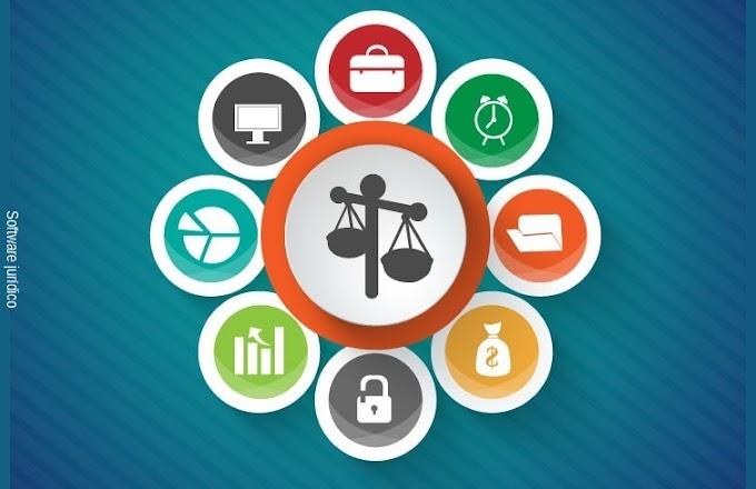 Software jurídico: como fazer uma escolha assertiva
