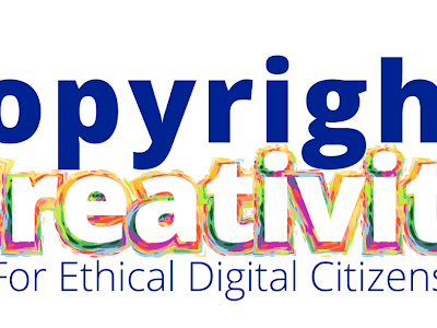 Handy Resources for Teaching Copyright and Fair Use