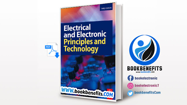 Electrical And Electronic Principles And Technology pdf