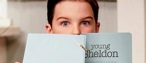 young-sheldon-season-2-new-on-dvd-and-blu-ray