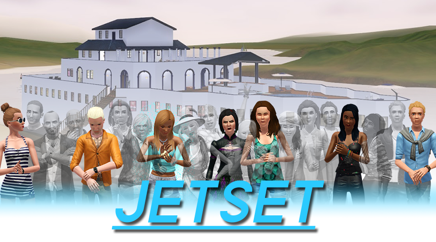 Jetset%2BS3%2BGroup%2BPhoto%2BEpisode%2B15.png