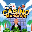 Idle Casino Manager  MOD