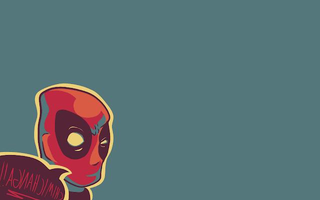 Deadpool-Sad-HD-Wallpaper