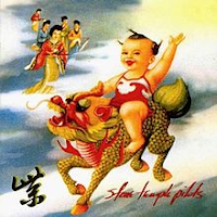 Stone Temple Pilots, Purple