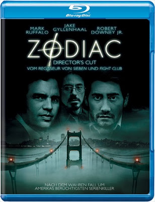 Zodiac (2007) Dual Audio [Hindi – Eng] 480p BluRay ESub x264 550Mb