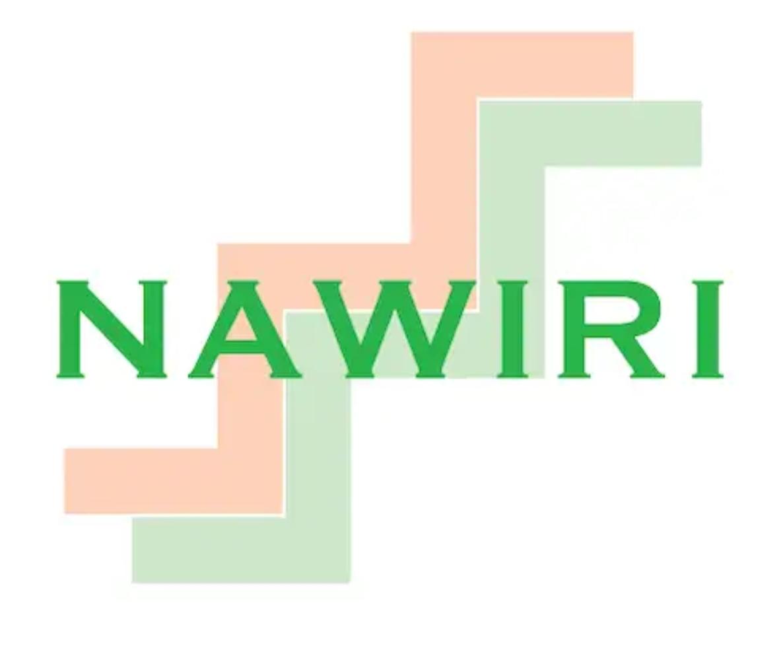 Nawiri loans app