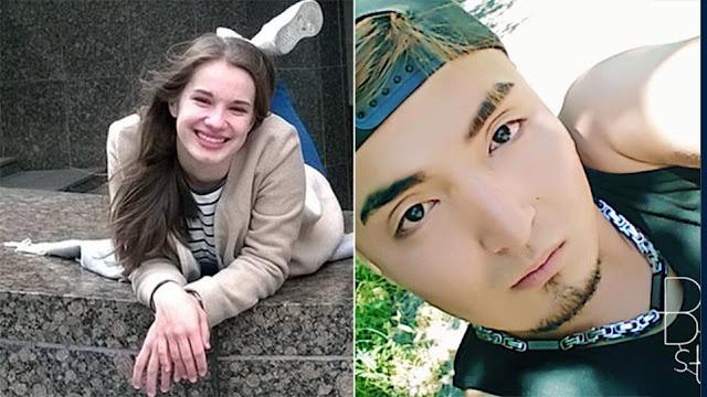 Γερμανία: Συγκλονίζουν οι γονείς της Μαρίας που σκότωσε ο Αφγανός που είχε καταδικαστεί για απόπειρα δολοφονίας στην Ελλάδα