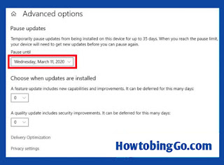 6-how-to-turn-off-windows-10-update