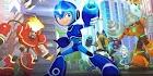 Gloob anuncia Mega Man, Power Players e Team Dronix