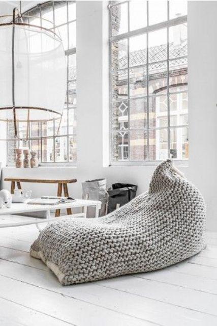 Superb Moois En Liefs Woon Inspiratie Ncnpc Chair Design For Home Ncnpcorg