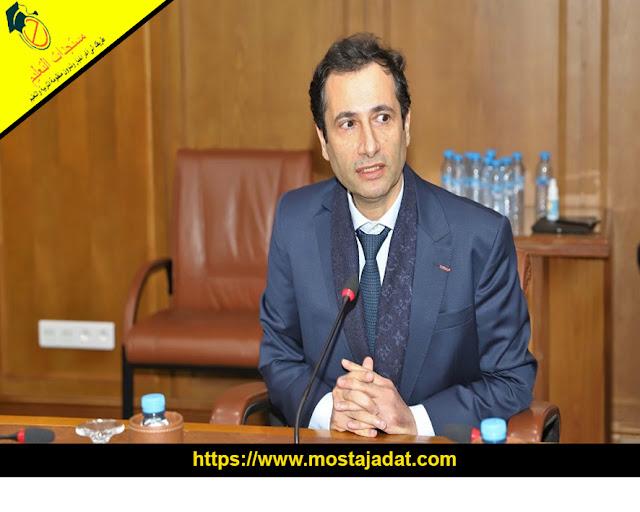 وزارة المالية ترخص لأكاديمية البيضاء لاقتناء سيارات نفعية دون باقي الأكاديميات