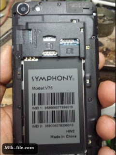 symphony v75Flash File,symphony v75Firmware,symphony v75Stock Rom,symphony v75Frp Remove Flash File,symphony v75Frp Remove Firmware,symphony v75Flash File Without Box,symphony v75Firmware Without Box,symphony v75Tested Flash File,symphony v75Tested Firmware,symphony v75Tested Stock Rom,symphony v75Frp Unlock Solution,symphony v75Frp Bypass
