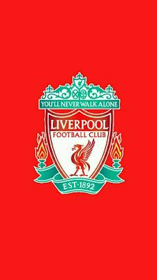 خلفيات ليفربول Liverpool