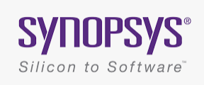 Synopsys Off-Campus Recruitment Drive 2021 2022 | Synopsys Jobs Opening For Freshers BCA, BCOM, BTECH, CA, BBA, MCA, MBA