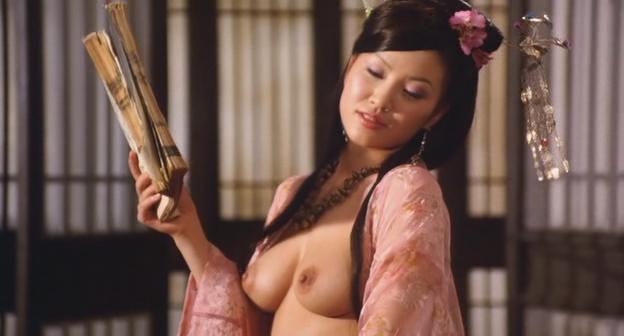 forbidden legend sex and chopsticks 2
