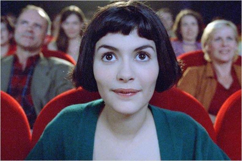 Filme O Fabuloso Destino de Amelie Poulain