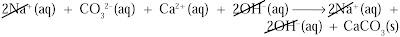 Hampir semua reaksi kimia yaitu reaksi penetralan asam basa Pengertian Rumus Stoikiometri Larutan dan Titrasi Asam Basa, Reaksi, Kimia, Contoh Soal, Pembahasan, Persamaan, Praktikum, Perhitungan