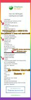 скрин участника МММ-2011
