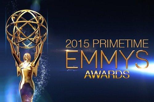 Primetime Emmy Awards 2015 Download