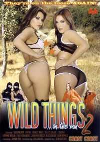 Wild Things 2 2004 Full Free Download Movies Dual Audio (Hindi)