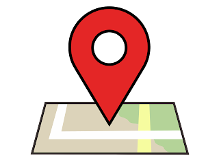 MAP Free Vector Logo CDR, Ai, EPS, PNG