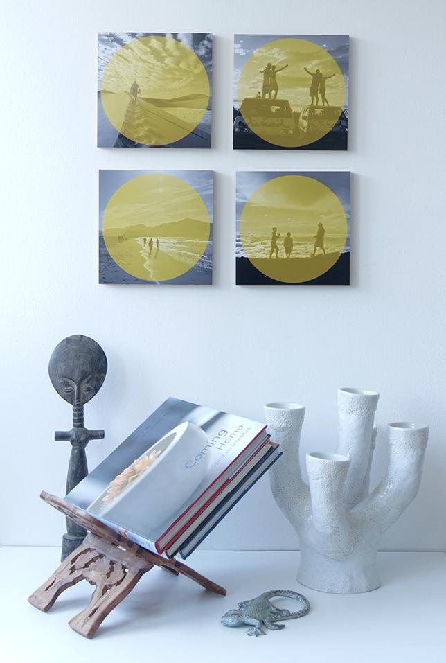 Ynas Design Blog, Fotoprojekt, Reisen, DIY, Verlosung
