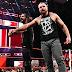 Hasil Lengkap Monday Night RAW 13 Agustus 2018!