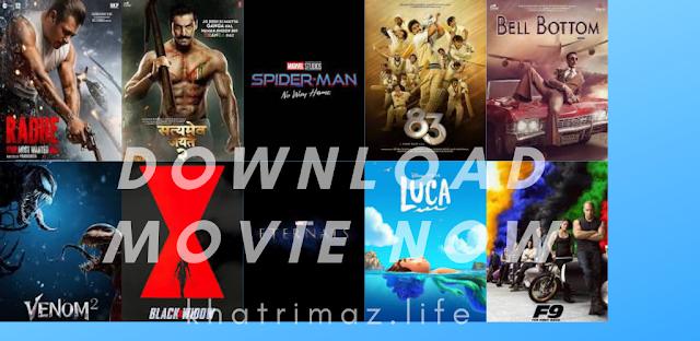 Download Upcoming movies in may 2021 Filmyzilla