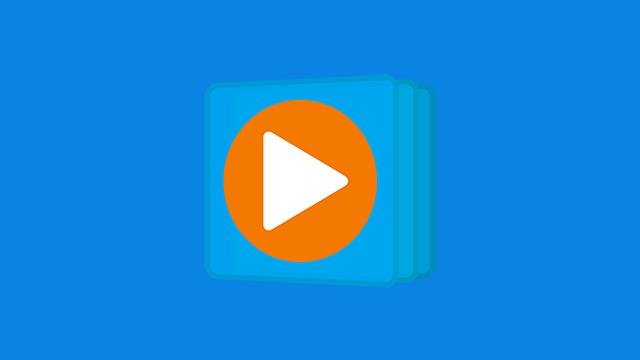 Cara Mengatasi Windows Media Player Tidak Bisa Memutar Lagu dan Video