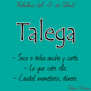 La Talega Del Cafe Los Tigrillos