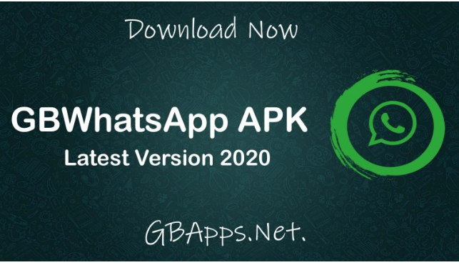 GB WhatsApp App Download (Updated) New Version