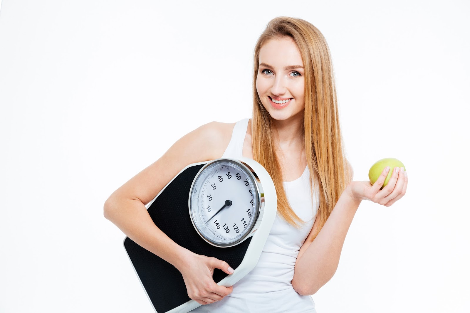 5 Diet Health And Fitness Questions