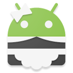 SD Maid System Cleaning Final Pro Mod APK