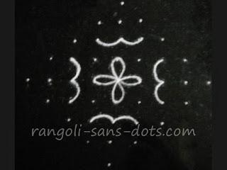 kolangal-1-a.jpg