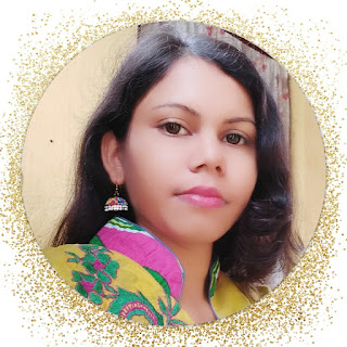 I will make a professional business page on Facebook - Tech Teacher Debashree