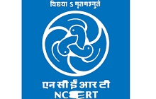 Recruitment of Professional Assistant at NCERT, New Delhi